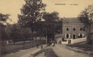 carpu,rixensart,bourgeois,rue du moulin