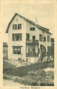 Villa Rose 1911 Rixensart c JCR Martin.jpg