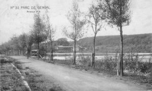 1547. Avenue n° 4 Promenade Paul Harris Lac de Genval c JCR  CCB.jpg