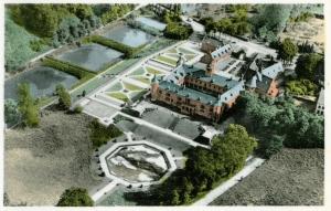 5000 Château de Rixensart vue aé 2 c JCR Martin.jpg