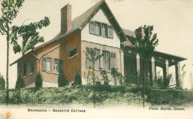 Villa Bassette Cotage.jpg