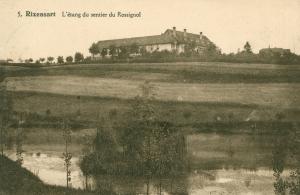 1926 L'étang du sentier du Rossignol.jpg