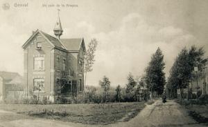 Rue du Tilleul 1914 c CHR (1).jpg