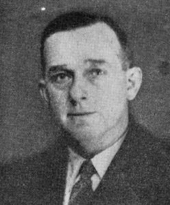 BORDERIEUX Edmond (1892-1943).jpg