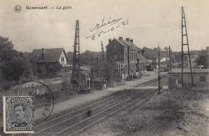 1579. La gare de Rixensart 1921 c Anne-Marie Delvaux.jpg