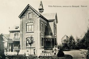 1552 Villa Adrienne avenue du Bosquet à Genval 1920 c CHR.jpg