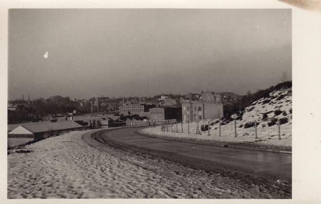 170301 Avenue Franklin Roosevelt neige Papeteries de Genval coll. Jean-Louis Lebrun