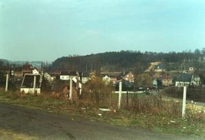 1652. Vue depuis le site de l'ancienne ligne vicinale 3.1969 © Marc Collin.jpg