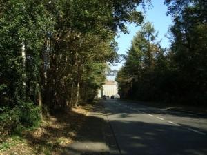 genval,papeteries,route provinciale,avenue franklin roosevelt