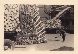 20170315. 1948 Papeteries de Genval c Fonds Lannoye (Ed. Rétro Rixensart)_3.jpg