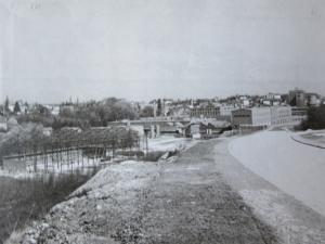 1629. Papeteries de Genval vers 1950 c CHR.jpg