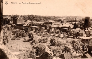1948 1950 Papeteries de Genval c Philippe Godin.jpg