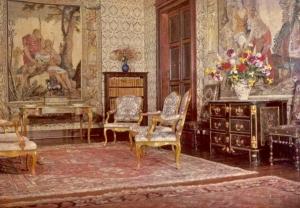 20170220B. Château de Rixensart Grand salon.jpg