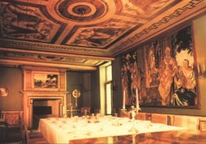 Château de Rixensart Salle à manger c JCR BOU.jpg