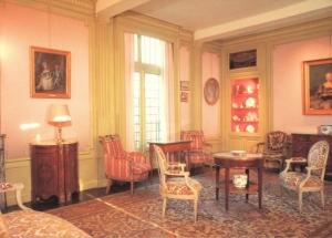20170320. Château de Rixensart Salon Rose c JCR BOU.jpg