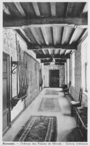 20170313. Château de Rixensart Grande Galerie intérieure c JCR BOU.jpg