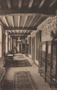 rixensart,chateau de rixensart,château de rixensart intérieur