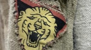 rosières,1940-1945,résistance,armée secrète,l'été '44 des coenraets