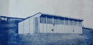 1700. Le pavillon de Rosières 1925 © Michel Coenraets 5.jpg