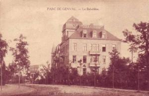 110 Hotel Beau-Site, puis Hôtel Belvédère à Genval3.jpg