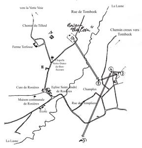 1722 Carte détaillée localisation du QG de l'Armée Secrète (1).jpg