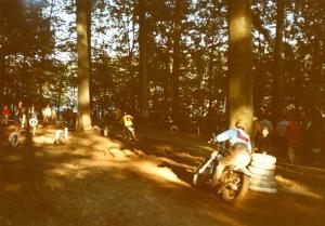 16. Motocross des Ardennes Brabançonnes Pré du Château 28 septembre 1969 © Marc Collin 15.jpg