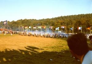 3. Motocross des Ardennes Brabançonnes Pré du Château 28 septembre 1969 © Marc Collin 4.jpg