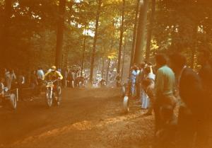 15. Motocross des Ardennes Brabançonnes Pré du Château 28 septembre 1969 © Marc Collin 14.jpg