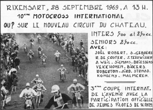 X18 20140928 19690928 10ème Motocross International de Rixensart c Jacques Jans.jpg