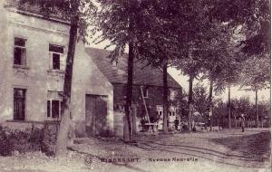 Avenue Marcel Tilquin avenue Nouvelle 1920 c Francis Broche.jpg