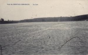 2 1835 1423. Le lac 1906 c Anne-Marie Delvaux (1).jpg