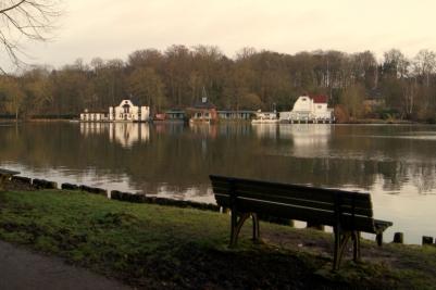 genval,lac de genval,canotage,villas lagrange,chapelle guillaume tell,aimé lagrange
