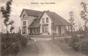 1414. Les Charmettes rue du Tilleul à Genval c CHR.jpg