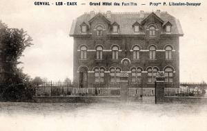1793. Grand Hotel des Familles à Genval 1904 c Philippe Godin.jpg