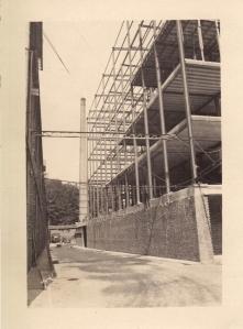 1704. 1947 Grands travaux aux Papeteries de Genval c Fonds Lannoye (Ed. Rétro Rixensart)_2.jpg