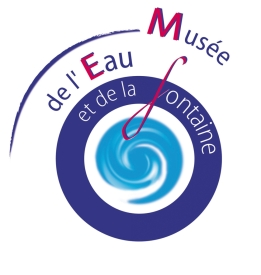 musees,musée de l'eau et de la fontaine,culture