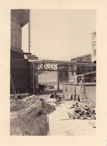 1706. 1947 Grands travaux aux Papeteries de Genval (suite) c Fonds Lannoye (Ed. Rétro Rixensart)_4.jpg