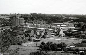 1945 1950 Papeteries de Genval Collection Cercle d'Histoire de Rixensart.jpg