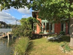 3 Villa Guillaume Tell Overijse Lac de Genval 2017 © Upgrade Immo 16.jpg