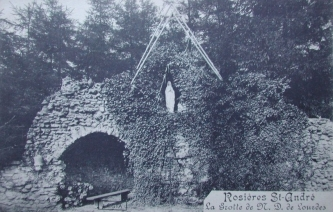 après 1918