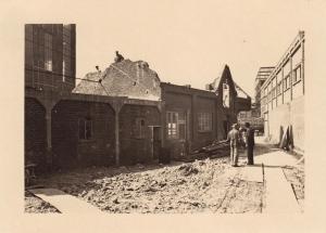 1708. 1947 Grands travaux aux Papeteries de Genval (suite) c Fonds Lannoye (Ed. Rétro Rixensart)_3.jpg