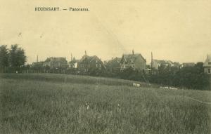 1802. Panorama à Rixensart c JCR Martin.jpg
