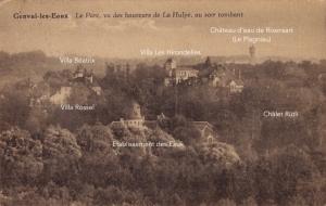 2000L. Le Parc vu des hauteurs de La Hulpe, au soir tombant © Eric de Séjournet copie.jpg