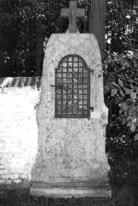 genval,reposoir du saint-sacrement,rue j.b. stouffs