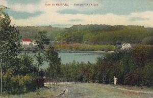 genval,lac de genval,argentine,aquarium,avenue du théâtre