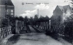 Le pont du Vicinal c Ugent.jpg