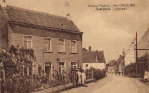 Epicerie Moderne Vve Cavalier 1925 © Jean-Louis Lebrun.jpg