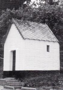 Chapelle de la Vierge, Saint-Roch et Saint-Guidon © Hommes et Patrimoine.jpg