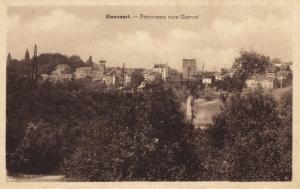 171221 Panorama vers Genval Edit Delbrassinne coll. Jean-Louis Lebrun.jpg