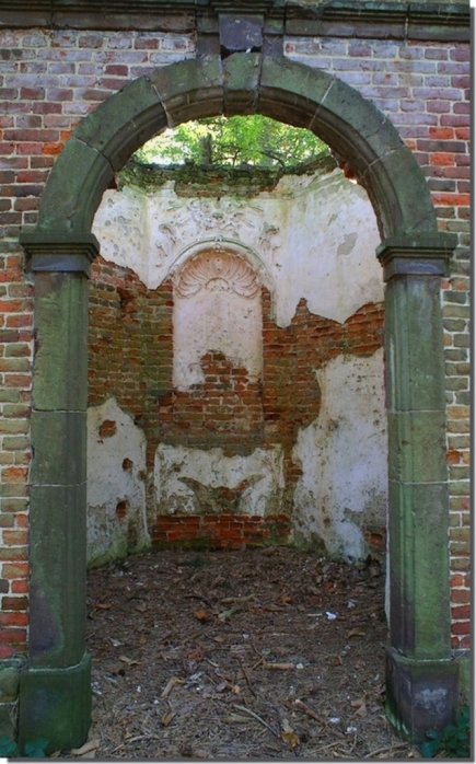 rixensart,bois de rixensart,drève du calvaire,chapelle sainte-marie